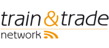 Train and Trade Network